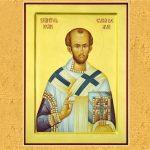 Trufia şi slava deşartă – Sf. Ioan Gură de Aur