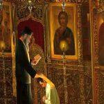 Sfinții Părinți – Despre patima mâniei
