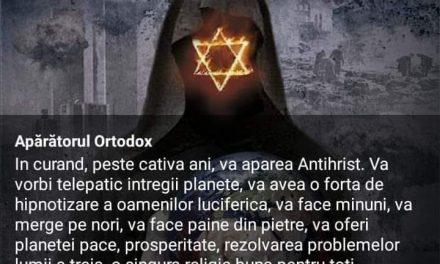 CÂND VI S-A SPUS DE ATÂTEA ORI – poezie de Maricica Boca