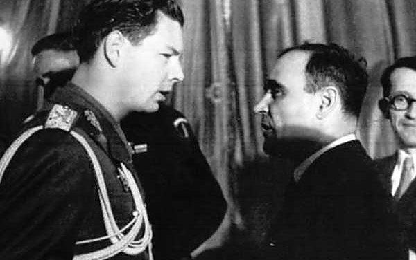 6 martie 1945: 74 de ani de la instaurarea oficială a regimului comunist în România