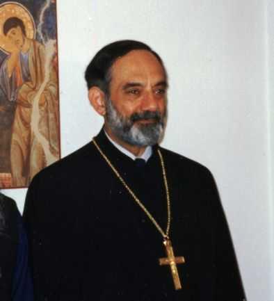 ACORDUL DE LA BALAMAND ÎNTRE ORTODOCȘI ȘI PAPISTAȘI (1993) – o analiză critică de părintele Ioannis Romanidis