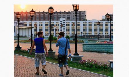 """Tineretul PSD-ist reactivează ideile despre recunoașterea națională a """"drepturilor LGBT"""", legalizarea prostituției și a drogurilor, planuri ce fuseseră """"înghețate"""" cu un an în urmă"""