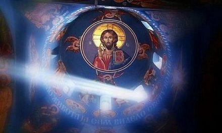 Sinteză istorico-teologică despre Sinoadele Ecumenice