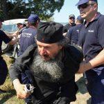 Drepturile omului în Muntele Athos – Mărturia părintelui Maxim de la Marea Lavră