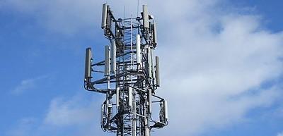 Bruxelles, primul oraș care BLOCHEAZĂ implementarea tehnologiei 5G din cauza riscurilor pentru sănătate