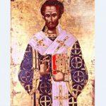 Un adevărat păstor ortodox luptă până la capăt cu erezia