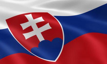 Slovacia a interzis intonarea imnului UNGARIEI pe teritoriul său! Budapesta, în spume!