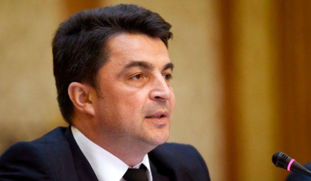 NOAPTEA MINȚII. Ungaria face cercetări arheologice pe teritoriul României. Ministerul Culturii de la București nu știe nimic