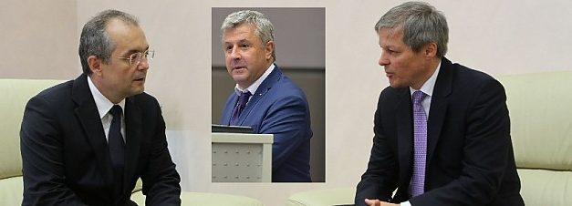 Există o strategie la nivel înalt pentru a promova România ca un rai al pedofililor? În ultimii 10 ani, toate Guvernele, fie PSD, PNL sau Cioloș, au lucrat la unison: ușurarea pedepselor pentru cei care agresează sexual copiii
