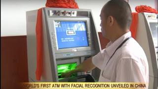 Calul troian al bancomatelor biometrice
