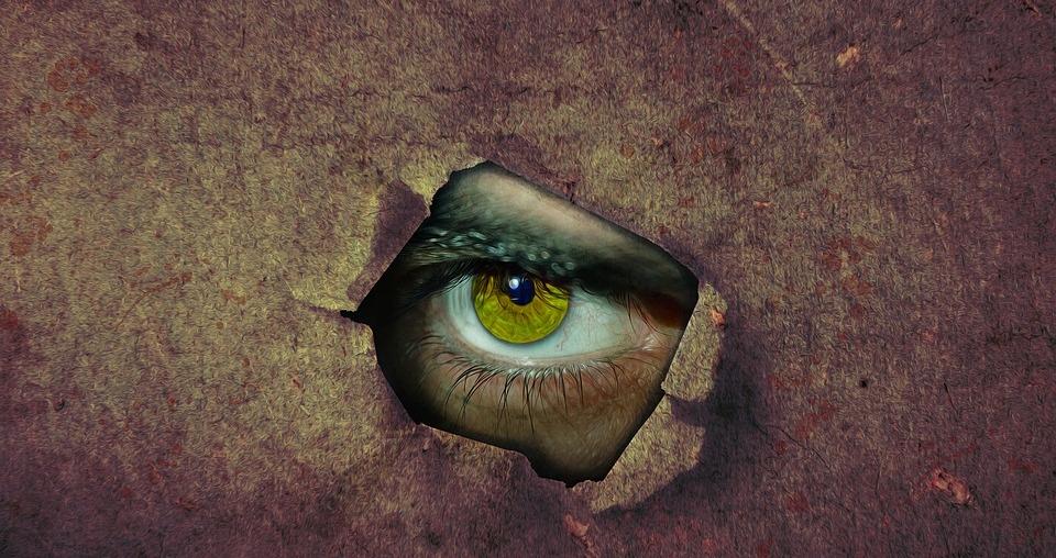 Trădarea și delațiunea – formă, manifestare sau rezultat al egoismului și, mai ales, al invidiei…