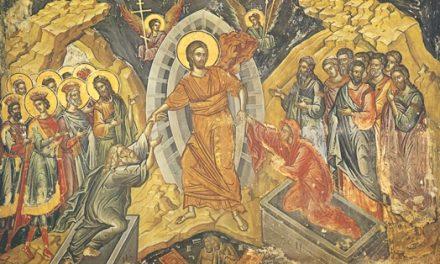 """""""Nu fi cu ură, nu-i întoarce spatele, nu-l prigoni!"""" Sfântul Ioan Gură de Aur despre mila față de cei căzuți în rătăcire din neștință"""