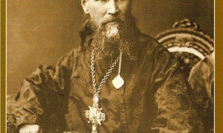 Sfântul Ioan de Kronstadt (†1908) – despre relația ortodocșilor cu papistașii