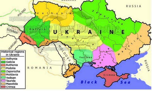 3 mai 1997: 22 ani de la una dintre cele mai mari TRĂDĂRI din istoria României: Tratatul cu Ucraina. Cum au fost cedate teritorii ale patriei-mamă pentru a intra în NATO, la îndemnul lui Silviu Brucan