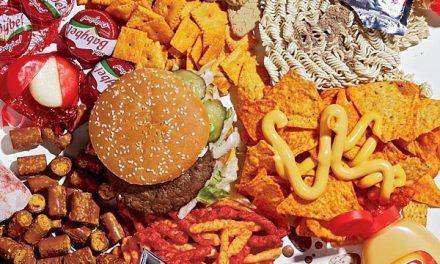 Codex Alimentarius – legalizarea otrăvirii în masă a populaţiei planetei