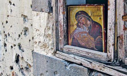 Suferinţa, calea cea mai directă prin care Dumnezeu ajunge la inimile noastre. Suferinţa, cel mai mare învăţător