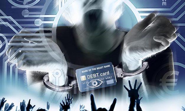 DICTATURA BIOMETRICĂ. Obligativitatea cărţilor de identitate biometrice. Regulamentul european care prevede introducerea cărţilor de identitate biometrice, fără a prevedea excepţii pentru cetăţenii care invocă rezerve de conştiinţă sau religioase, a fost aprobat