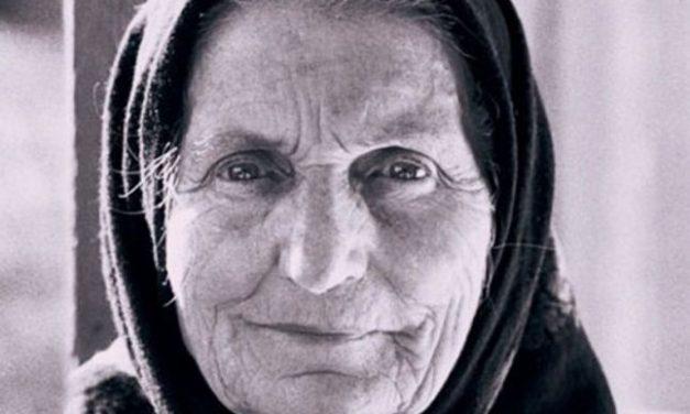 VIDEO 107 ani de la nașterea femeii care i-a ridiculizat pe cei mai sadici comuniști: Elisabeta Rizea