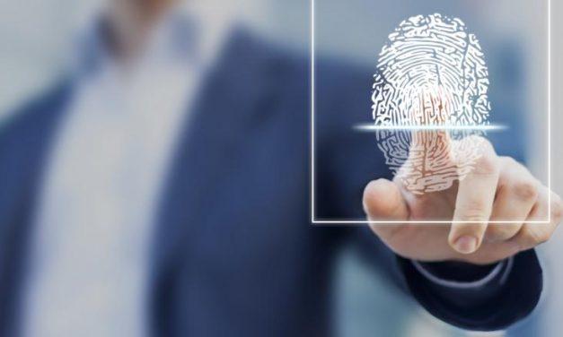România biometrică: Fără cash, fără card, doar cu degetul