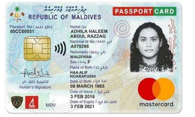 Pașaport biometric cu funcție de carte de identitate, card bancar, permis de conducere, card de sănătate. Se întâmplă deja de 2 ani în mai multe țări din Asia
