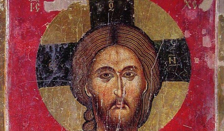 Comuniunea cu ereticul este împărtășire din pâinea și paharul părții potrivnice și îi face pe cei ce se împărtășesc din ele un trup străin de Hristos
