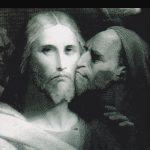 Scurtă cronologie a ecumenismului – de ieromonah Spiridon Roșu
