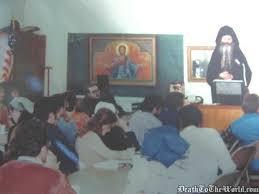 Formarea tinerelor suflete – de Părintele Serafim Rose: Puțini mai sunt astăzi în stare să-și exprime limpede emoțiile și ideile și să se confrunte cu ele într-un mod matur; cei mai mulți nici măcar nu știu ce se întâmplă înlăuntrul lor.