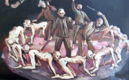 Blasfemiile de la Pitești – experimentul diabolic comunist