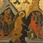 Fără bătăi mari, Ortodoxia nu ar fi reuşit să ducă adevărul lui Dumnezeu prin atâtea gropi şi bezne de veacuri şi veacuri, şi nu ar fi reuşit să străbată o cursă cu obstacole atât de lungă, păstrând adevărul, sfinţenia şi curăţia