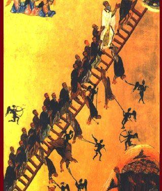 """Au mântuire necreştinii şi ereticii? Răspunsul Sf. Ignatie Briancianinov către o umanistă """"tolerantă"""""""