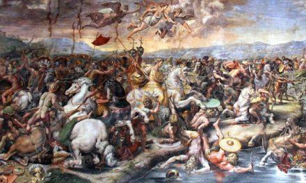 18 octombrie 1599: Bătălia de la Șelimbăr. Mihai Viteazul devine principele Transilvaniei după victoria împotriva lui Andrei Bathory și deschide drumul spre Prima UNIRE a românilor