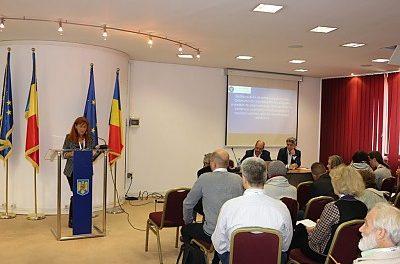 Dezbaterea publică privind OUG de simplificare a instalării infrastructurii 5G: Schimburi de replici între reprezentanții cetățenilor și cei ai autorităților