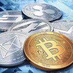 S-a promulgat legea pentru emiterea de monedă electronică în România