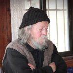 """Gheronda Gavriil Athonitul, scrisoare deschisă către patriarhul ecumenist Bartolomeu: """"Pocăiți-vă și părăsiți drumul alunecos"""""""