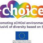 Finanțare UE pentru propagandă homosexuală în liceele din România