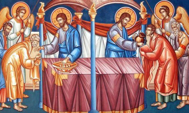 Concluziile Sinaxei Naționale Ortodoxe din data de 13 decembrie 2019 și sfaturi pentru buna chivernisire a sufletului