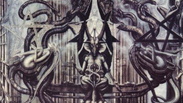 Profeții ce se împlinesc în vremea noastră – Monahia Rafaila