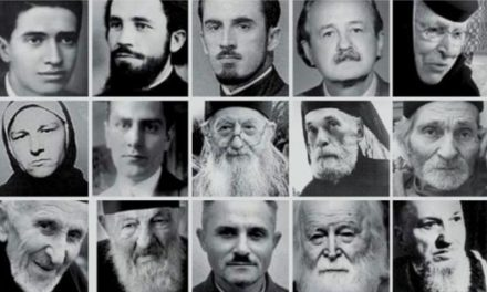 """""""Dați drumul la cer!"""" Colind de detenție. Versuri Ovidiu Vasilescu, deținut politic în perioada comunistă"""