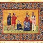 Cuvinte de Duh și învățături ale Sfântului Grigorie Teologul (25 ianuarie)