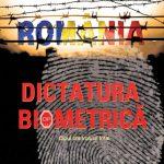 Tăvălugul biometric – Sufletul în mare pericol!