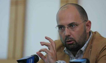 Kelemen Hunor a declarat că scopul UDMR e ca României să i se ia Ardealul