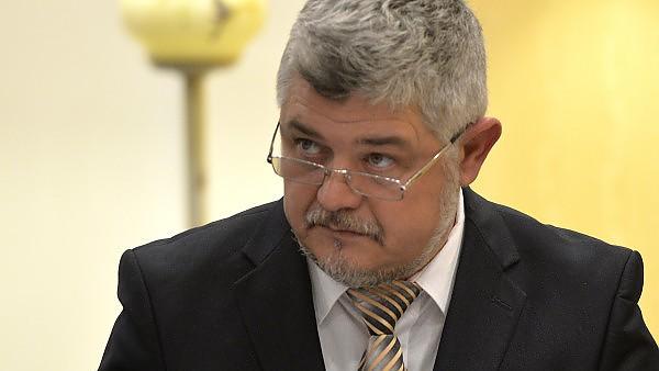Ninel Peia, președintele Partidului Neamul Românesc: Mă tem că anul viitor începe dezmembrarea României! Iohannis va fi președintele Transilvaniei în 2025
