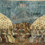 Cum s-au ferit sfinții de erezii – un text care ar trebui citit și recitit astăzi de fiecare ortodox