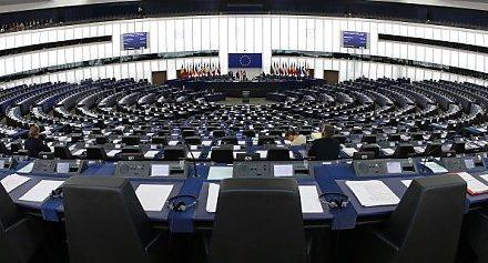Transferul suveranității către UE și în cazul infracțiunilor! Un politician italian avertizează: Procurorul european va decide ce infracțiuni vor intra sub jurisdicția sa, chiar dacă legile naționale spun altfel