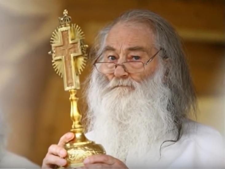 Părintele Justin Pârvu – Despre rânduiala Postului