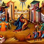 Predica Părintelui Spiridon la Duminica Întoarcerii Fiului risipitor – 16 februarie 2020