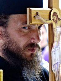 Glasul mirenilor împotriva ateismului ecumenist virusat