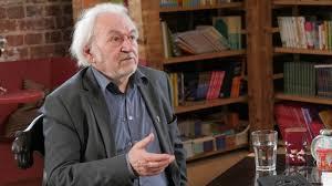 """""""Faceți tot ce puteți ca vaccinarea să nu devină obligatorie!"""" – Dr. Pavel Chirilă"""