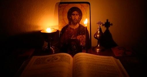 Program de rugăciune