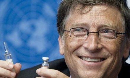 """Procurorul general al SUA se opune propunerii lui Bill Gates de introducere a unor """"certificate digitale de vaccinare"""" pentru Covid-19. William Barr: """"Este un atac la libertatea personală"""""""